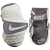 Product Image · Nike Men s Vapor Elite Lacrosse Arm Pads 31848ae111ece