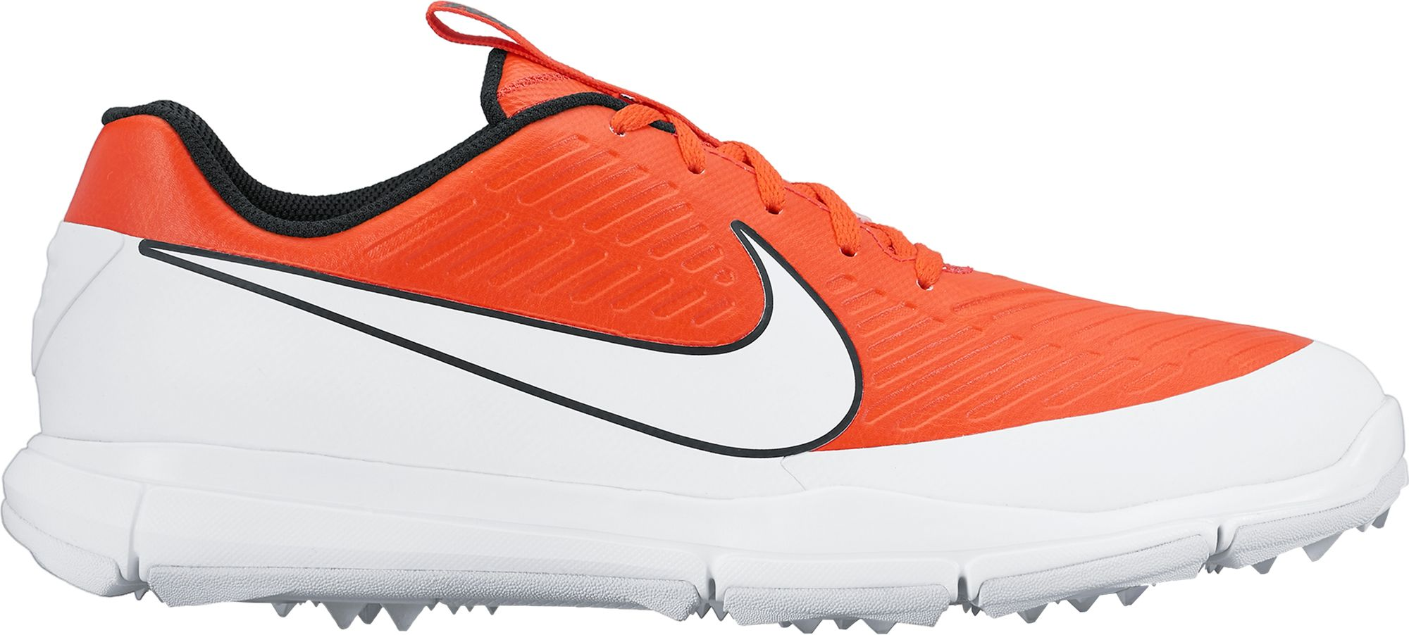 Nike Prod  Shoes