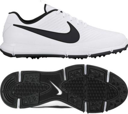 70d66bd5bc6af0 Nike Men s Explorer 2 Golf Shoes. noImageFound