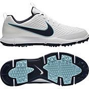 Nike Explorer 2 Golf Shoes