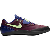 Nike Zoom Rotational 6 Track and Field Shoes