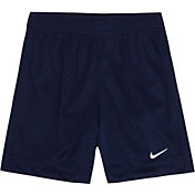 Nike Toddler Boys' Essentials Mesh Shorts