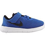Nike Toddler Free RN Running Shoes