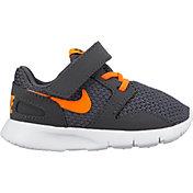 Nike Toddler Kaishi Shoes