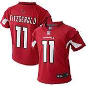 4d3d71f66539 Cardinals Women s Apparel · Kids  Apparel