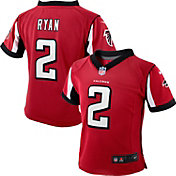 Product Image · Nike Toddler Home Game Jersey Atlanta Falcons Matt Ryan  2 616030bcce