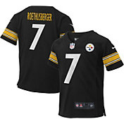 cheap ben roethlisberger jersey