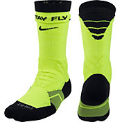 Nike Dri-FIT 2.0 Vapor Elite Crew Football Socks
