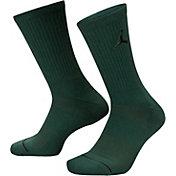Jordan Everyday Max Unisex Crew Socks - 3 Pack