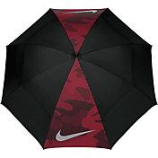 "Nike WindSheer Lite 62"" Golf Umbrella"