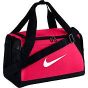 Product Image · Nike Brasilia 8 X-Small Duffle Bag a26914e315