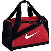 Nike Brasilia 8 X-Small Duffle Bag