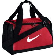 Nike Brasilia 8 X Small Duffle Bag