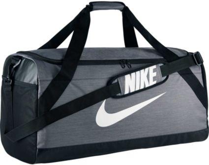 fd06ef0041b6 Nike Brasilia Large Duffle Bag