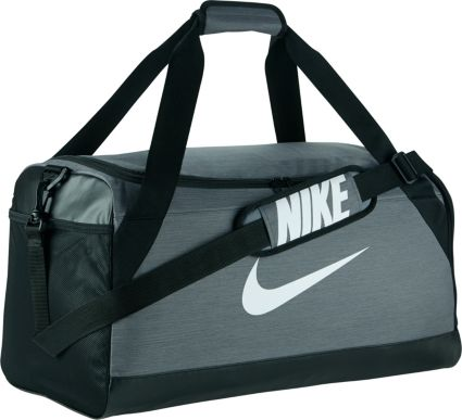 aae61c8873b Nike Brasilia Medium Training Duffle Bag   DICK S Sporting Goods
