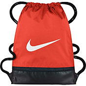 Nike Brasilia Training Sack Pack