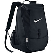 Product Image · Nike Club Team Swoosh Soccer Backpack 718611677e7d2
