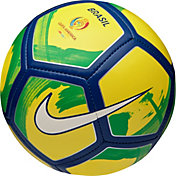 Nike Copa America Centenario Skills Brazil Mini Soccer Ball