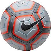 Nike Ordem 4 CR7 Official Match Ball