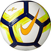 Nike Gold Cup 2017 Pitch Soccer Ball