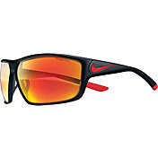 Nike Men's Ignition Reflective Sunglasses
