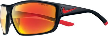 Nike Ignition Reflective Sunglasses