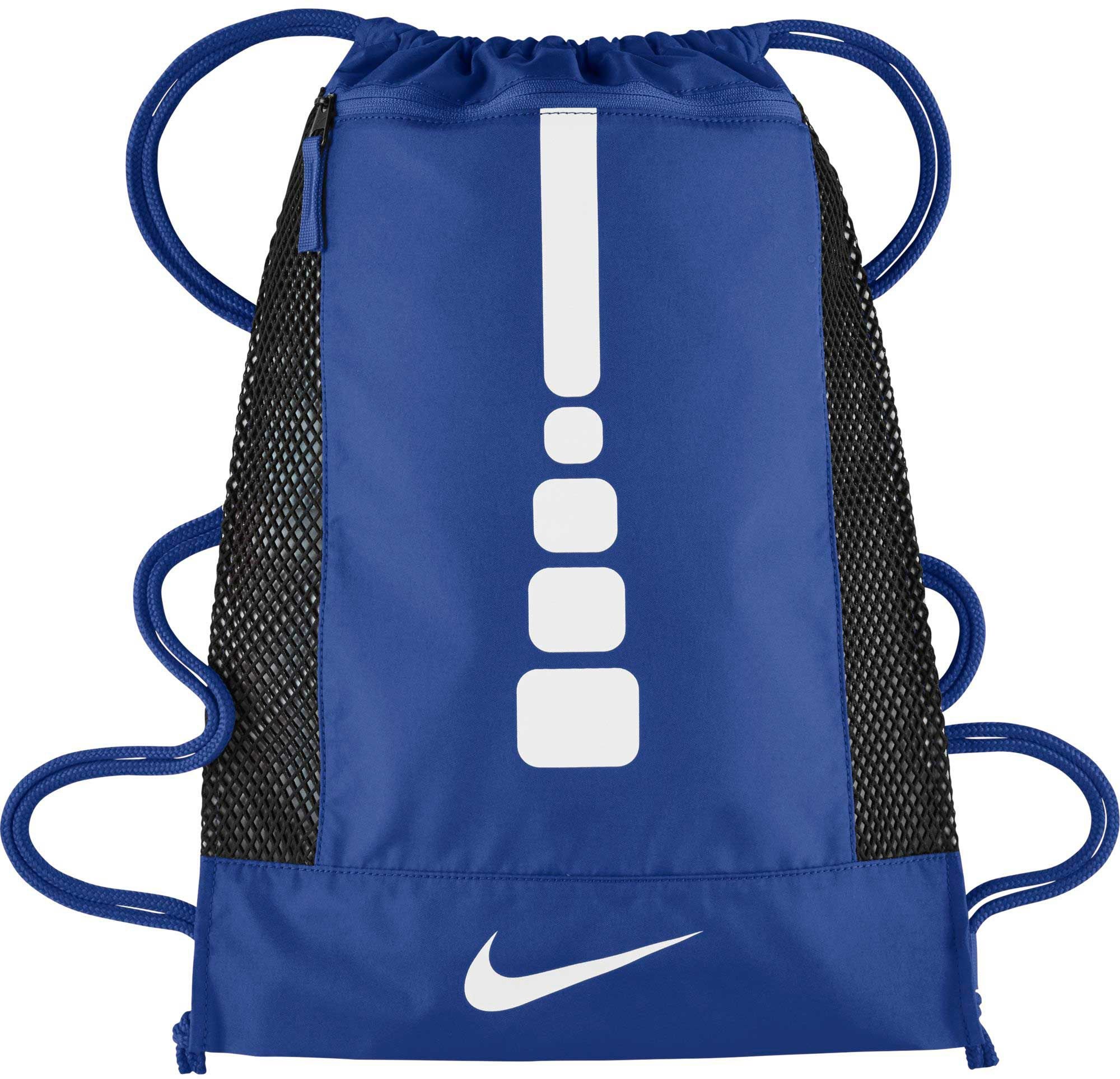 Nike Mesh Backpack For Sale - CEAGESP 1c350a1ea87d