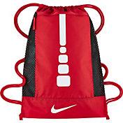 Nike Hoops Elite Gym Sack Pack