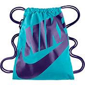 Nike Heritage Gym Sack Pack
