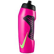 Nike Hyperfuel 32 oz. Squeeze Water Bottle