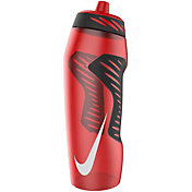Nike Hyperfuel 32 oz. Squeeze Water Bottle