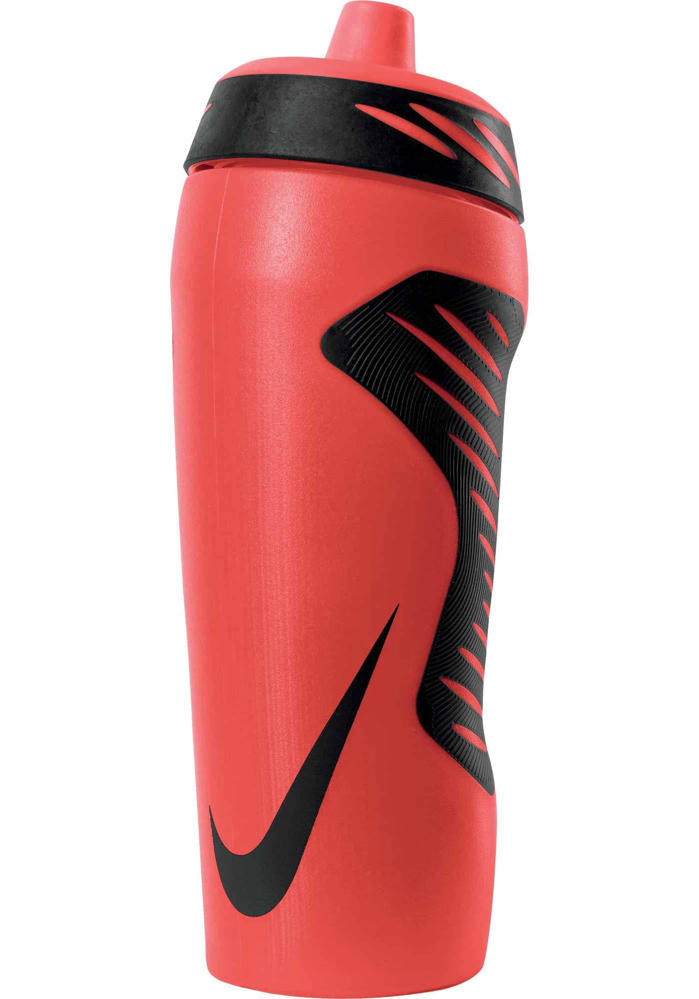 Nike Hyperfuel 18 oz. Squeeze Water Bottle