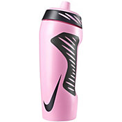 Nike Hyperfuel 18 oz. Squeeze Water Bottle