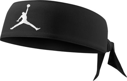 Jordan Jumpman Dri-FIT Head Tie. noImageFound 2e2990233be