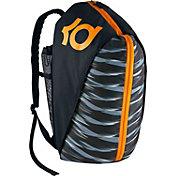 Nike KD Max Air VIII Basketball Backpack
