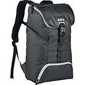 Nike LeBron Ambassador 2.0 Backpack