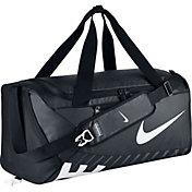 Nike Alpha Adapt Medium Crossbody Duffle Bag