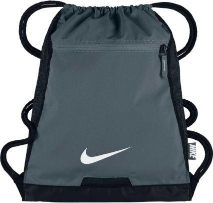 4f13a5818d38 Nike Alpha Adapt Sack Pack