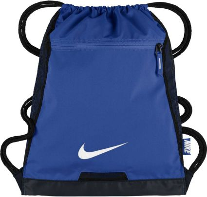 7dd83c9e5a Nike Alpha Adapt Sack Pack | DICK'S Sporting Goods
