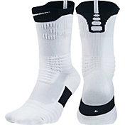 Nike KD Versatility Crew Socks