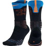 c145f4b5396 Nike KD Versatility Crew Socks