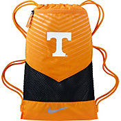Nike Tennessee Volunteers Tennessee Orange Gym Sack