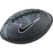 Nike 500 4.0 Mini Football