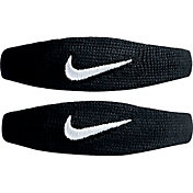 Nike Dri-FIT Bicep Bands - 1/2""