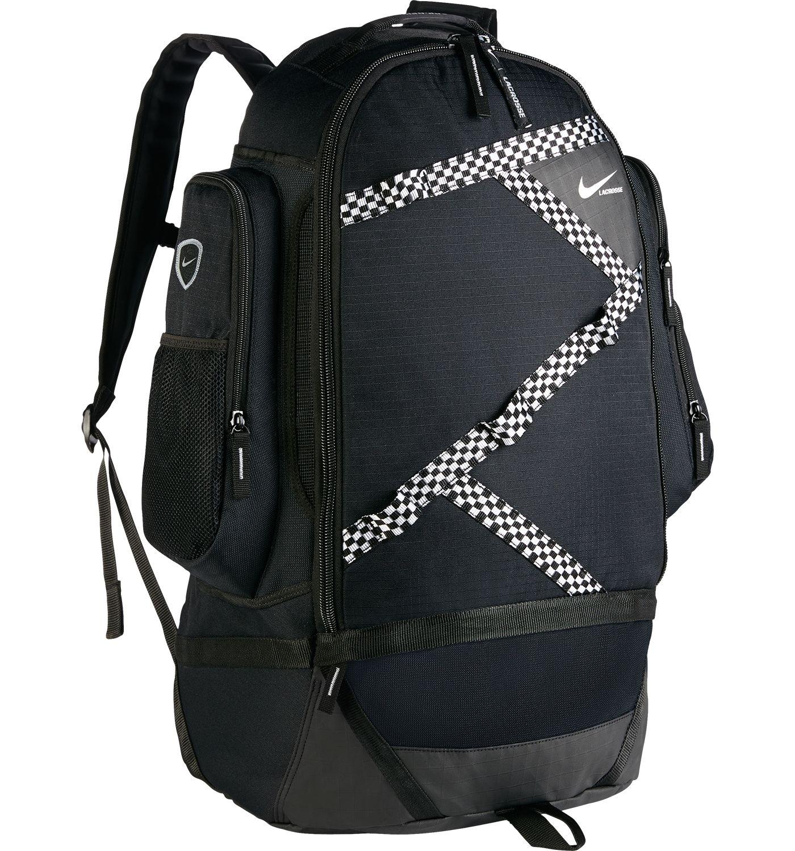 Nike Face-Off Lacrosse Backpack