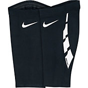 Nike Guard Lock Soccer Shin Guard Sleeves