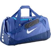 Nike Hoops Large Elite Max Air Team Duffle Bag