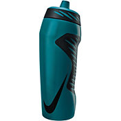 Nike Hyperfuel 24 oz. Squeeze Water Bottle