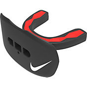 Nike Hyperflow Black Raspberry Flavored Lip Protector