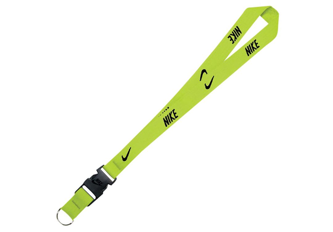 the latest 6639c 4033e Nike Lanyard   DICK S Sporting Goods